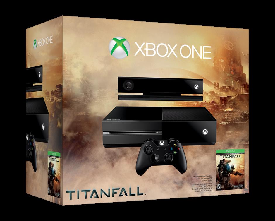 XboxOne_TitanfallBundle