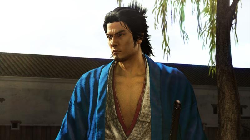Yakuza-Ishin10