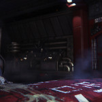 alien isolation 0602b
