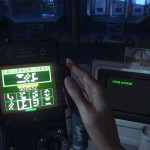 alien isolation 0602d