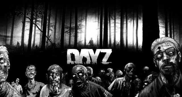 dayz-0602