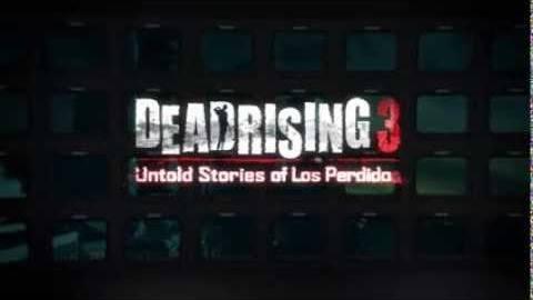 dead rising 3 2502