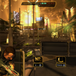 deus ex the fall pc 4 2502