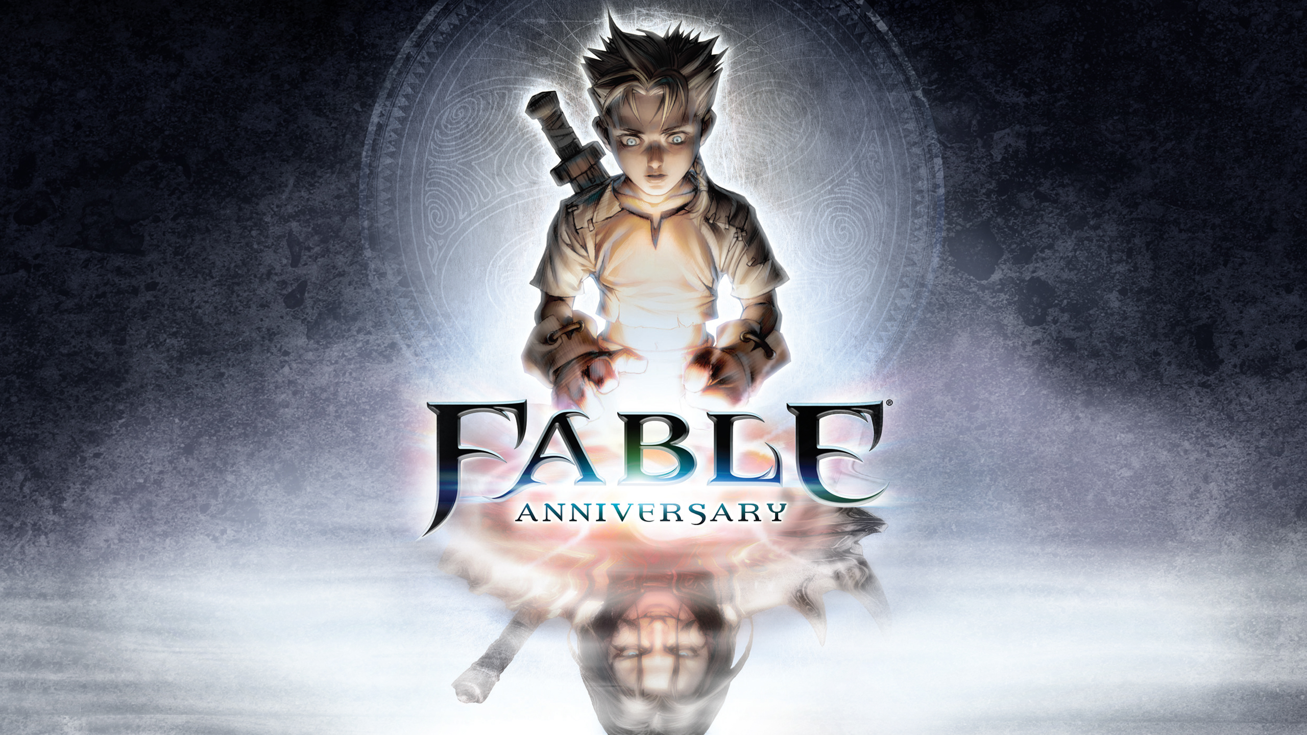 fable-anniversary header