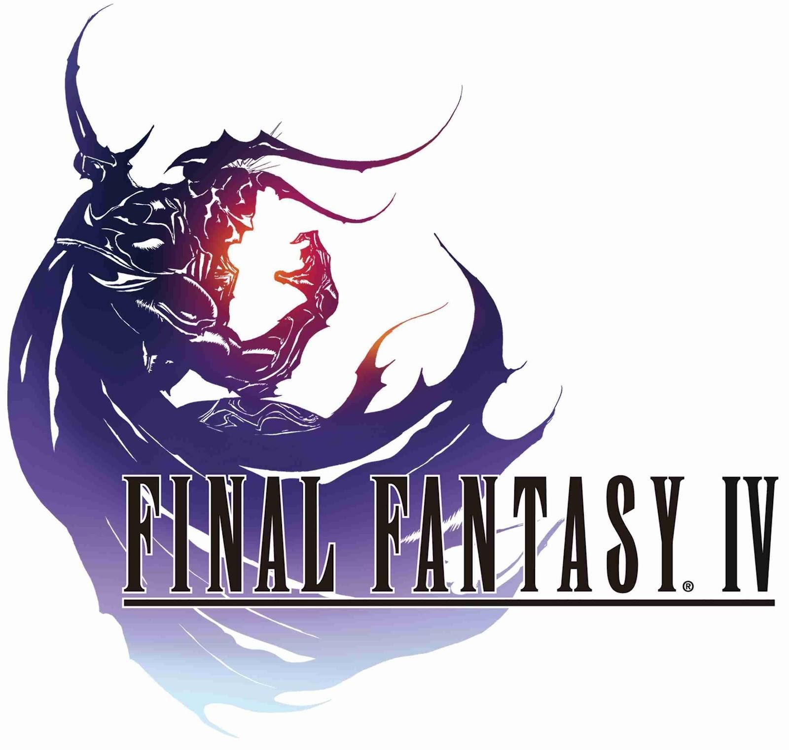 ffiv_nds_logo