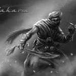 hashishin1lev