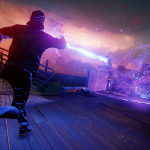 infamous second son 1202 a