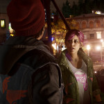 infamous second son 1202b