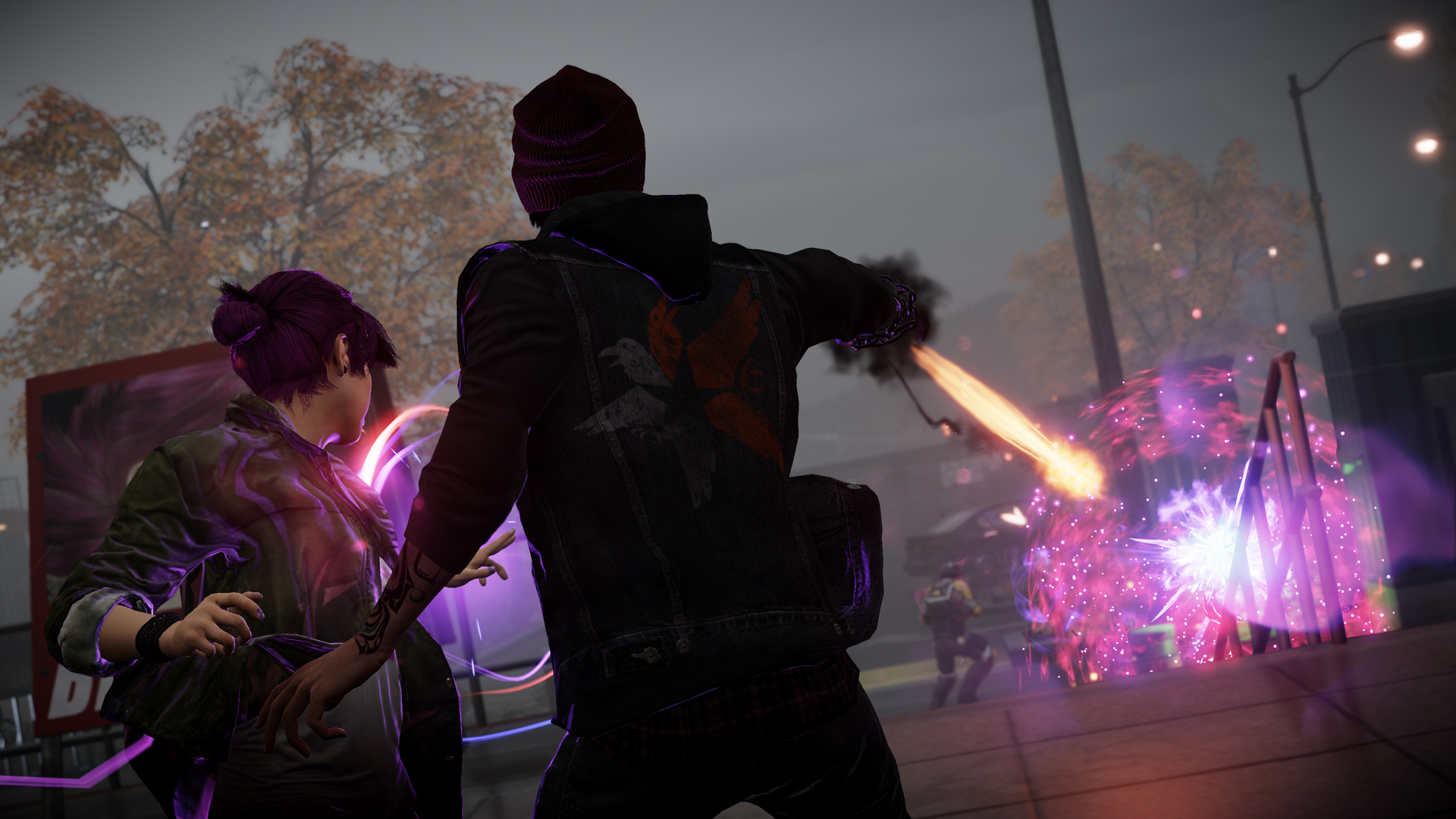 infamous second son 1202d