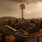 infamous second son 1202f