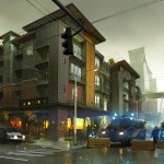 infamous-second-son-art-2 0602