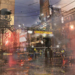 infamous-second-son-art-5 0602