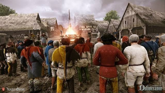 kingdom come deliverance 1302
