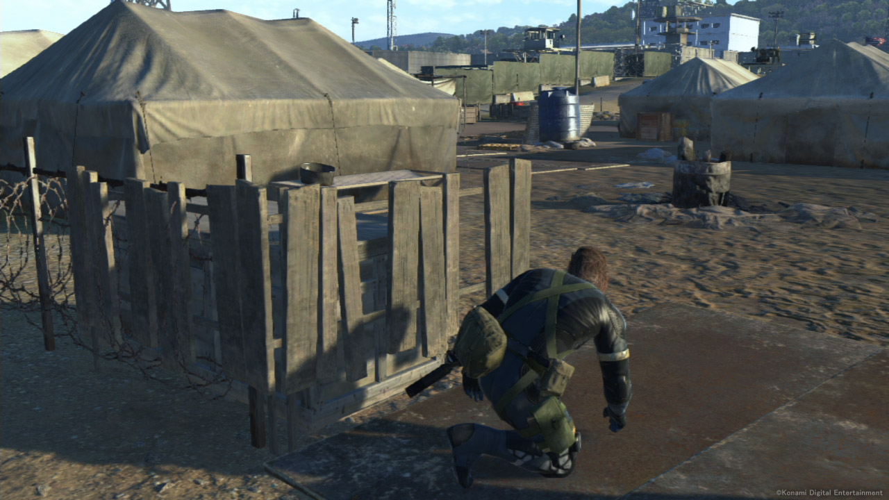 metal gear solid V-pic-daytime-xbox-360