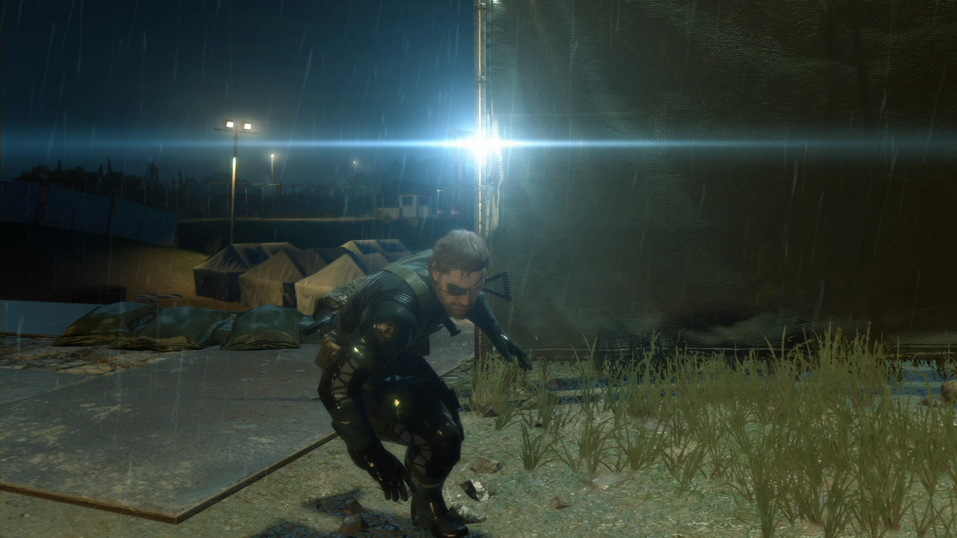 metal-gear-solid-v-ground-zeroes-1080