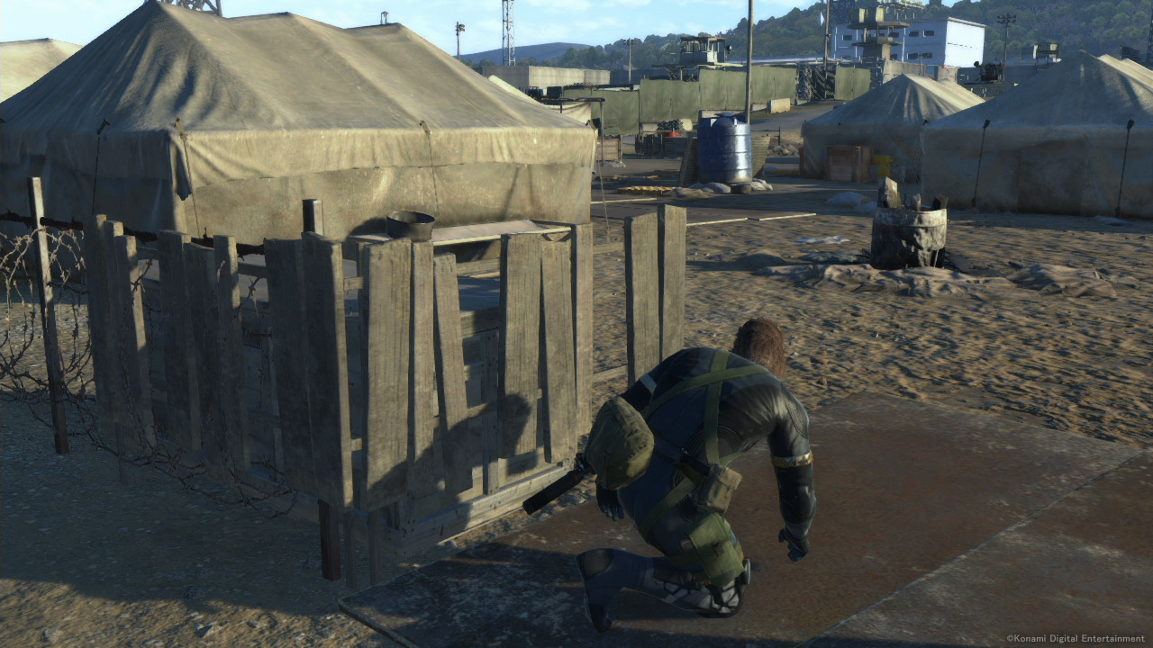 metal gear solid v-pic-daytime-xbox-one