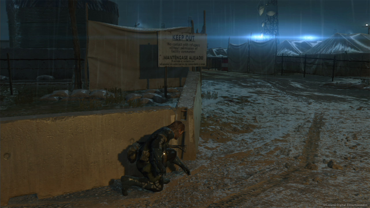 metal gear solid v-pic-night-ps-ps3