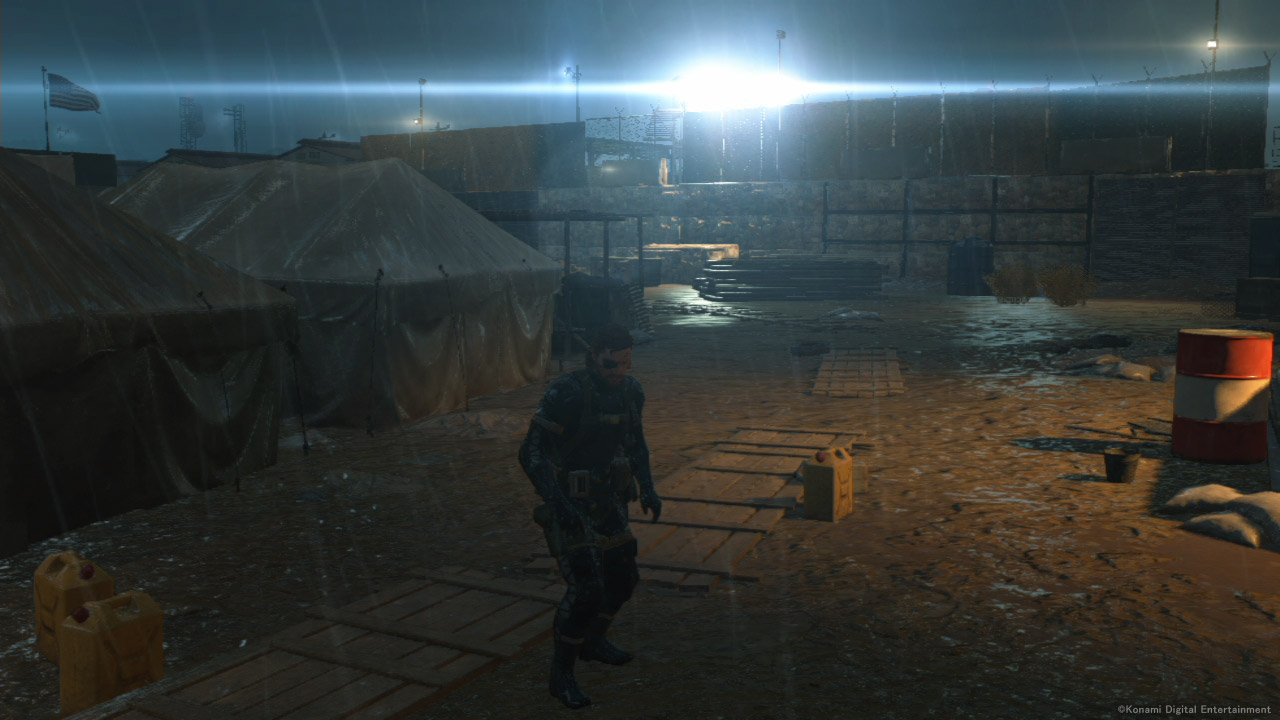 metal gear solid v-pic-night-xbox-360