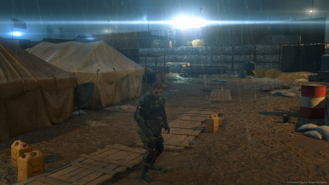 metal gear solid v-pic-night-xbox-one