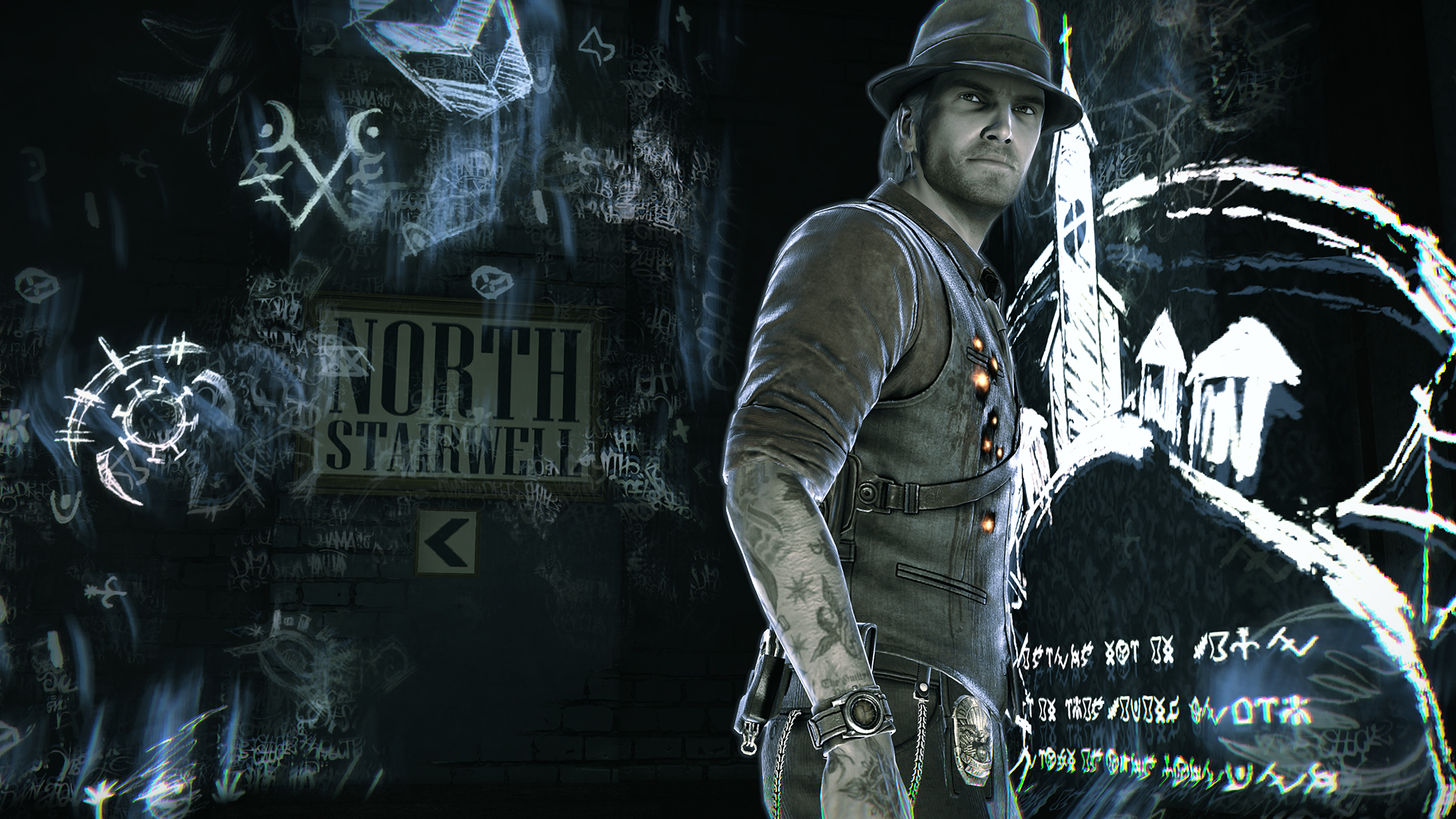 murdered soul suspect 2604 1
