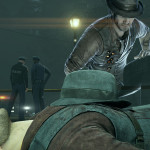 murdered soul suspect 2604 2