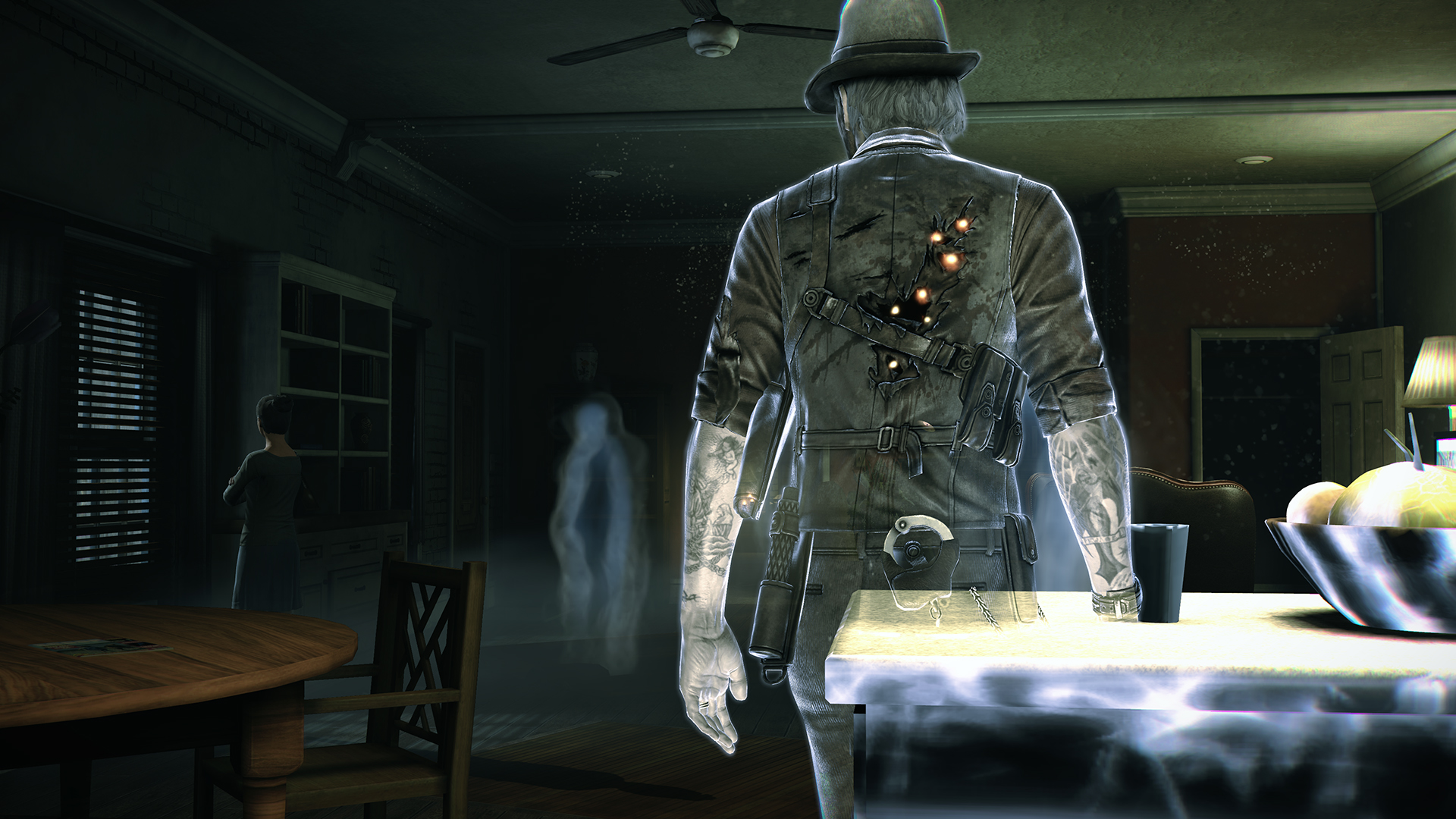 murdered soul suspect 2604 4