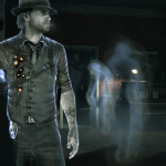 murdered soul suspect 2604 5