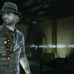 murdered soul suspect 2604 7