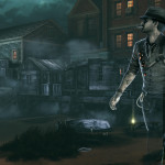 murdered soul suspect 2604 9