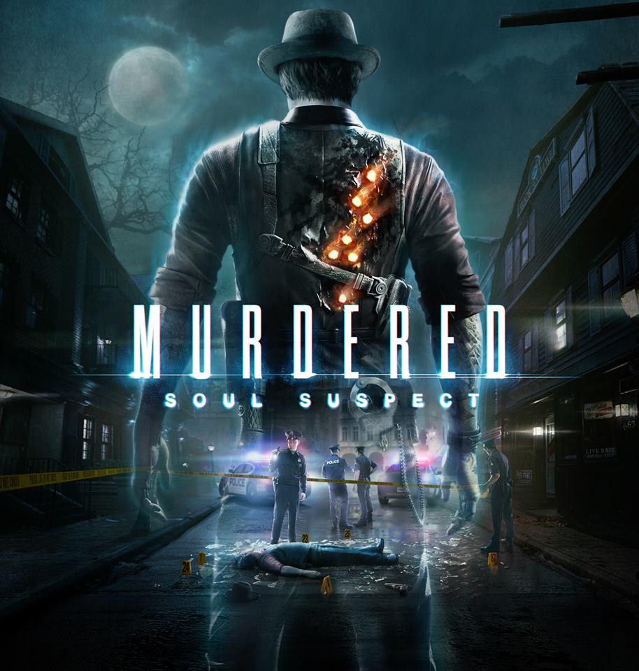 murdered_soul_suspect_copertina