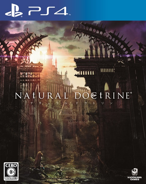 natural-doctrine-ps4-box-art