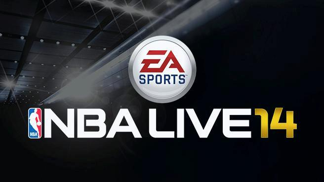nba-live-title-update-header