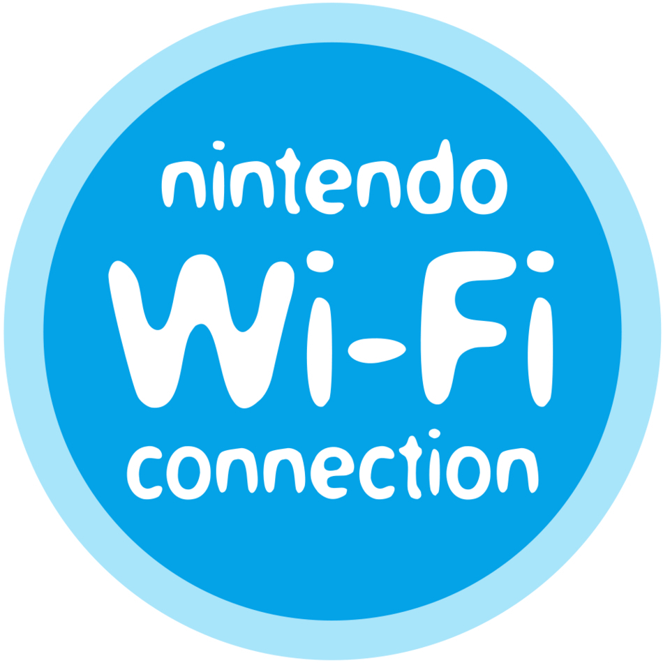 preview-nintendo-wi-fi-connection