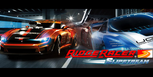 ridge-racer-slipstream-artwork