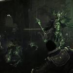 risen-3-titan-lords-5