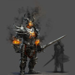 risen-3-titan-lords-ursegor