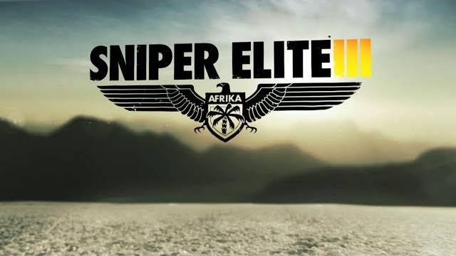 sniper elite 3 1502