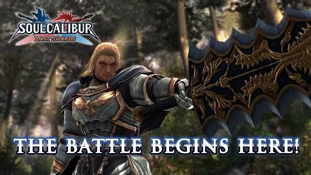 soul calibur lost swords 0602
