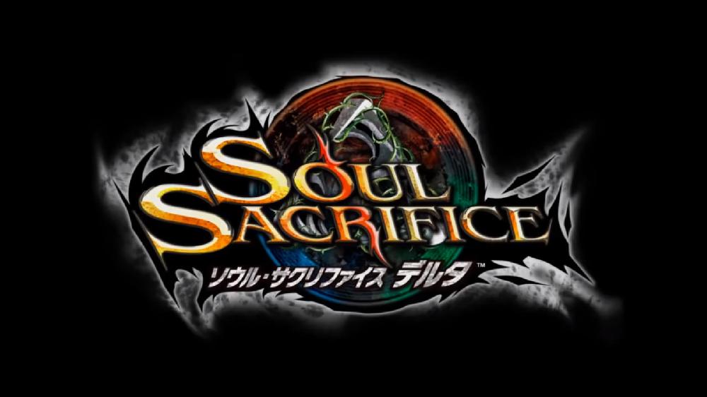 soul-sacrifice-delta