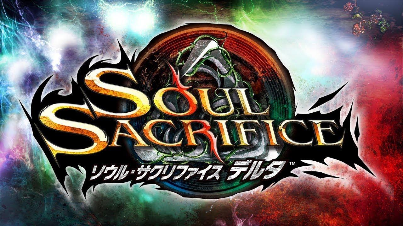 soul-sacrifice-delta_PSVita