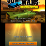 steel-diver-sub-wars 3ds 1402 1