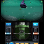 steel-diver-sub-wars 3ds 1402 10