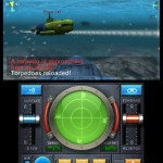 steel-diver-sub-wars 3ds 1402 11