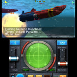 steel-diver-sub-wars 3ds 1402 2