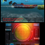 steel-diver-sub-wars 3ds 1402 4