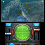 steel-diver-sub-wars 3ds 1402 7