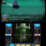 steel-diver-sub-wars 3ds 1402 8