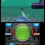 steel-diver-sub-wars 3ds 1402 9