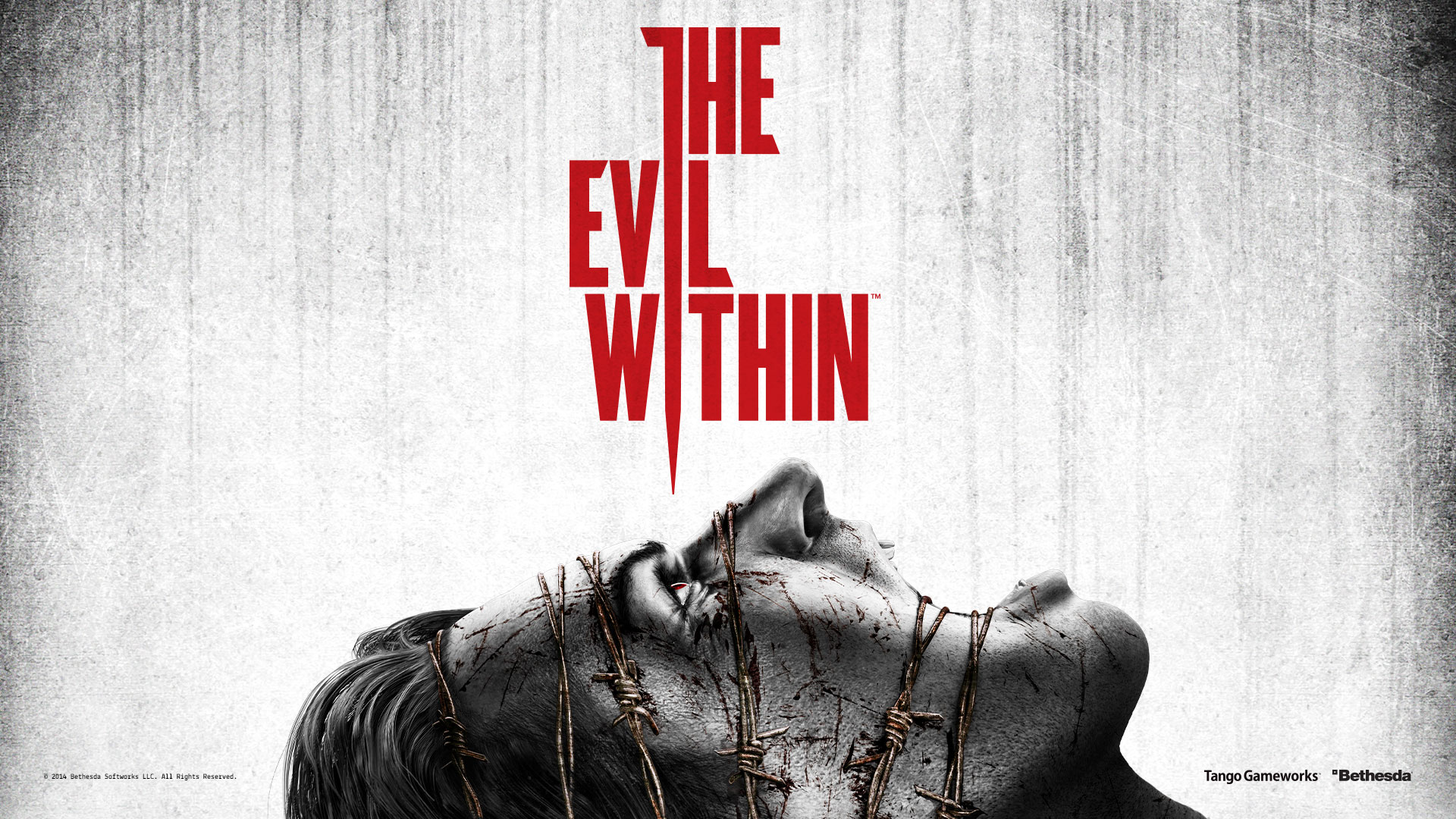 the evil within 1402
