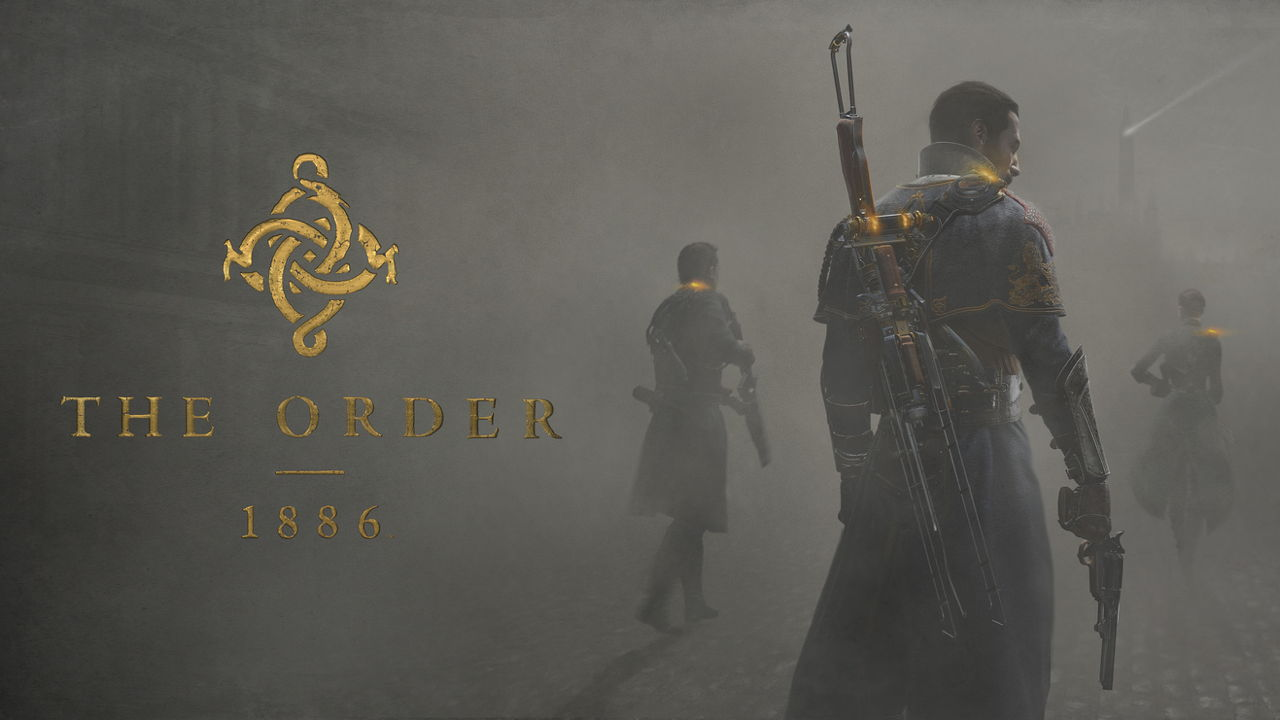 the order 1886 0602